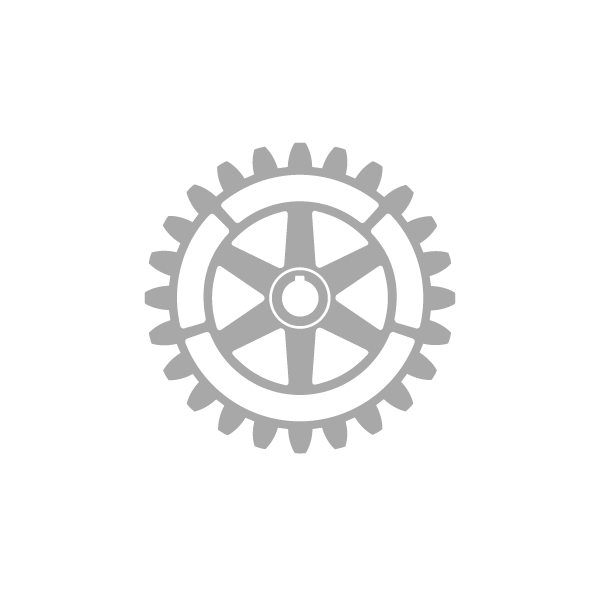 logo du Rotary international